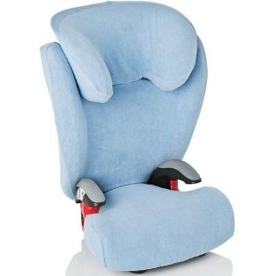 Летен калъф за столчета Kidfix 4112231