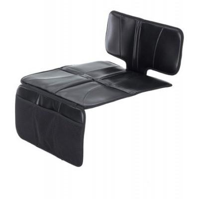 Протектор за автомобилна седалка 4122240