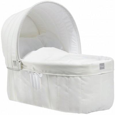 Кош за новородено Angel Nest 1200071