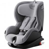 Столче за кола Romer Trifix2 i-Size - Grey Marble