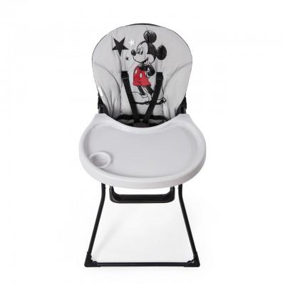 Стол за хранене Mac baby Mickey stars 639856