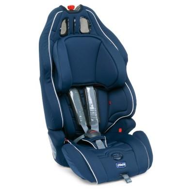 NEPTUNE Chicco 2012( Нептун Чико ) стол за кола (9-36 kg)- Pegaso