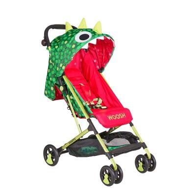 Бебешка количка Cosatto WOOSH DINO MIGHTY CT3911