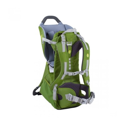 LittleLife Adventurer S2 раница за носене на деца L10593