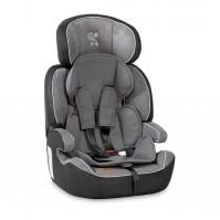 Стол за кола navigator 9-36kg grey