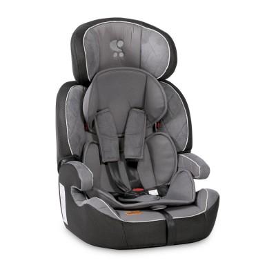Стол за кола navigator 9-36kg grey 10070902014