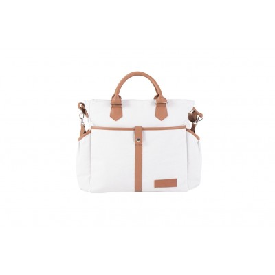 Чанта за аксесоари Divaina - сива 31108020001