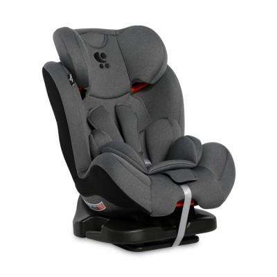 Стол за кола mercury 0-36 kg grey&black 10071322002