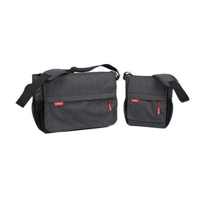 Чанта за рамо/количка diddie с мини diddie V6 Phil&Teds PT.0032.004