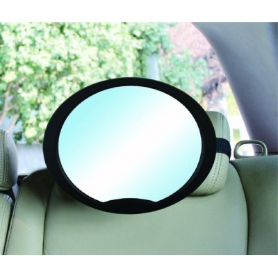 Огледало за задна седалка 1200166