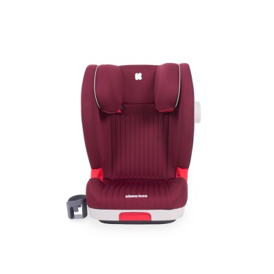 Стол за кола 2-3 (15-36 кг) Tilt Raspberry Kikka boo 31002090020