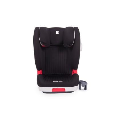 Стол за кола 2-3 (15-36 кг) Tilt Black Kikka boo 31002090017