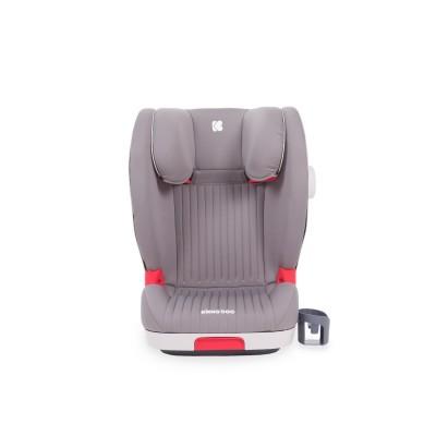 Стол за кола 2-3 (15-36 кг) Tilt Grey Kikka boo 31002090018