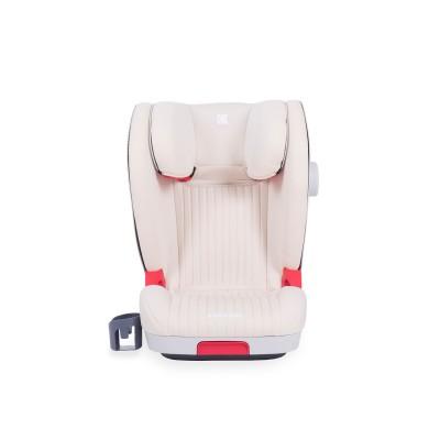 Стол за кола 2-3 (15-36 кг) Tilt Beige Kikka boo 31002090019