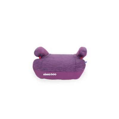 Стол за кола 2-3 (15-36 кг) Standy Purple Kikka boo 31002090014