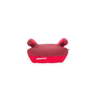Стол за кола 2-3 (15-36 кг) Standy Red Kikka boo 31002090013