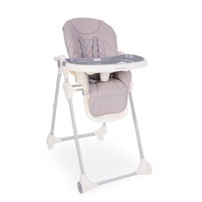 Стол за хранене Little Taster Opal Kikka boo 31004010064