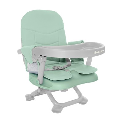 Столче за хранене повдигащо Pappo Mint 2020 Kikka boo 31004010094