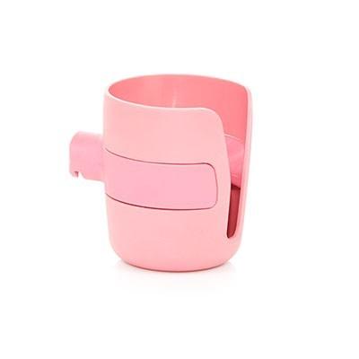 ABC Design Поставка за чаша за количка rose ABCUP12000291905