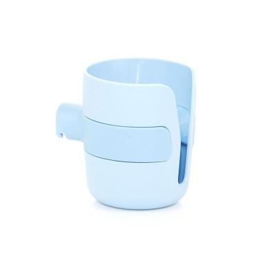ABC Design Поставка за чаша за количка ice ABCUP12000291906