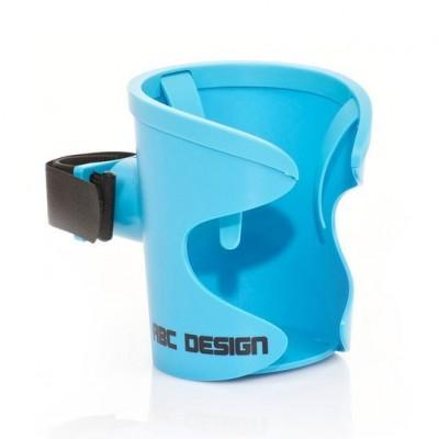 ABC Design Поставка за чаша за количка rio ABCUP91170504RI