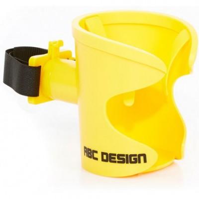 ABC Design Поставка за чаша за количка citro ABCUP91170508CI