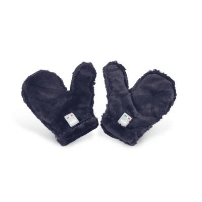 CAM Ръкавици за количка тъмно синьо CAMGL01400D
