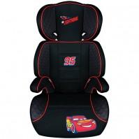 Стол за кола 15-36кг CARS