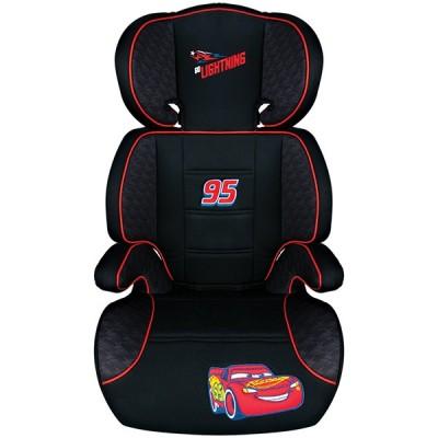 Стол за кола 15-36кг CARS SEVEN9720