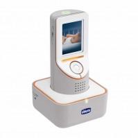 Chicco Дигитален видеофон - top plus