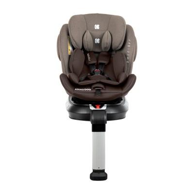 Стол за кола 0-1-2-3 (0-36 кг) Ronda Brown Kikka boo 31002070076