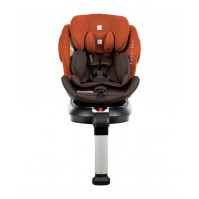 Стол за кола 0-1-2-3 (0-36 кг) Ronda Orange Kikka boo