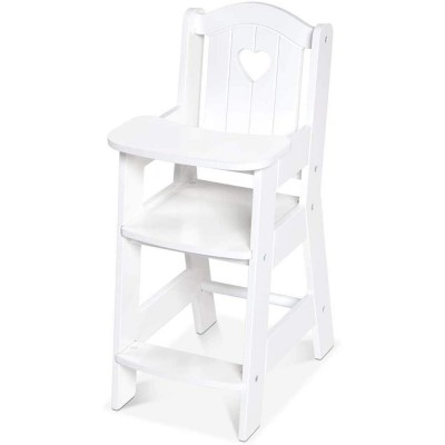 Стол за хранене за кукла 000772417242
