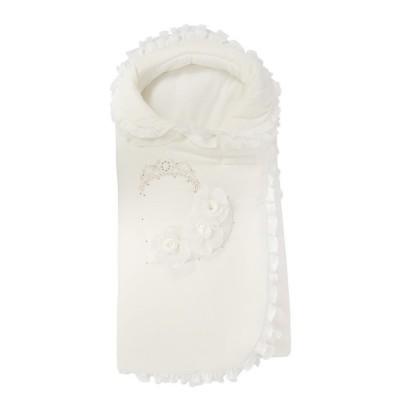 Портбебе CELESTIA бяло 5907204110953-бяло