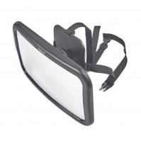 CANGAROO Огледало за задна седалка