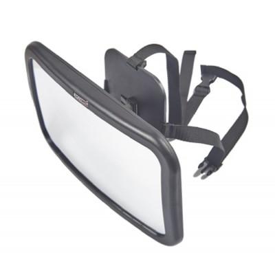 CANGAROO Огледало за задна седалка 104556
