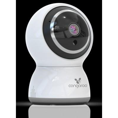 Cangaroo Камера Wi-Fi/ LAN 3MP Teya 108671