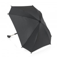 reer | Универсален чадър за количка Reer ShineSafe 84151 Черен
