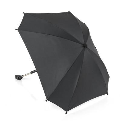 reer | Универсален чадър за количка Reer ShineSafe 84151 Черен 84151
