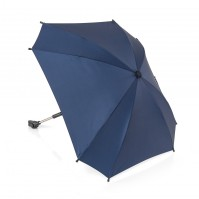 reer   Универсален чадър за количка Reer ShineSafe 84163 Син