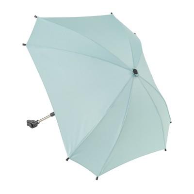 reer | Универсален чадър за количка Reer ShineSafe Mента 84173