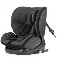 KinderKraft   Столче за кола KinderKraft MYWAY 0 - 36 kg Черно