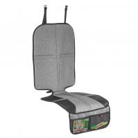 reer | Протектор за седалка Reer TravelKid MaxiProtect 86071