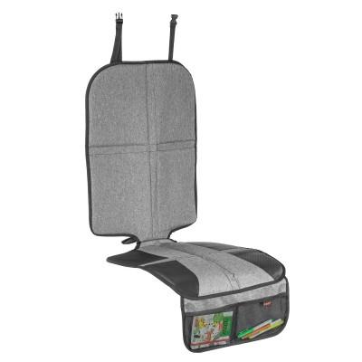reer | Протектор за седалка Reer TravelKid MaxiProtect 86071 86071