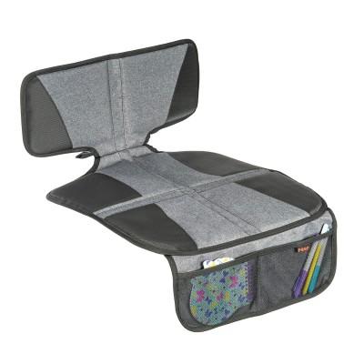 reer | Защитна седалка Reer TravelKid 86061 86061