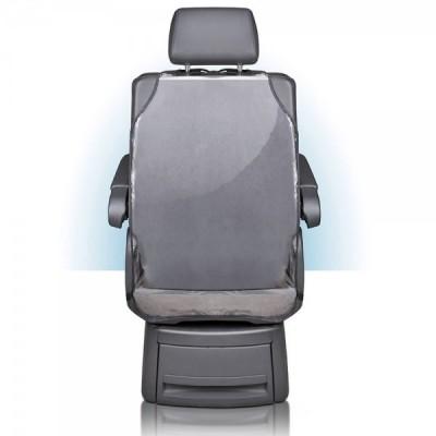 reer | Протектор за автомобилна седалка Reer 74506 74506