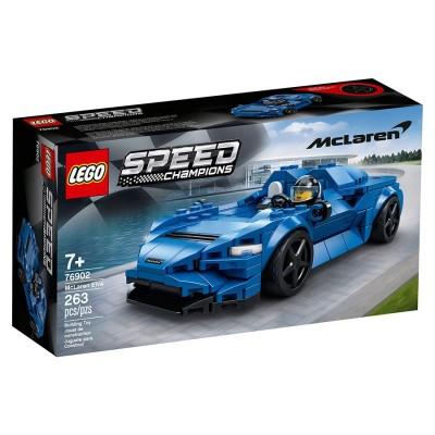 McLaren Elva 5702016912487