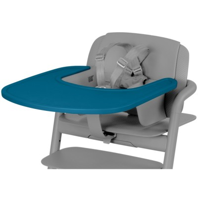 Табла за LEMO Twilight blue 518002014