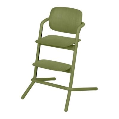 Стол LEMO дървен Outback green 518001493