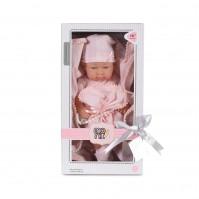 Moni Toys Кукла 41cm 8532